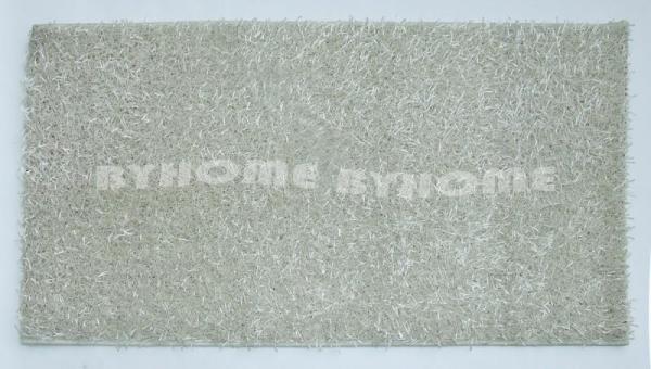 Shaggy Luxor szőnyeg | 63 bone