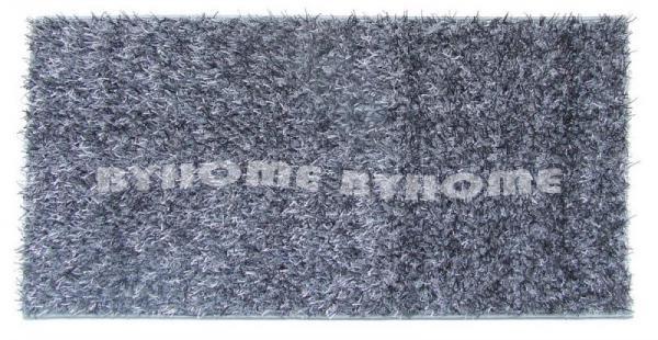Shaggy Luxor szőnyeg | 63 grey