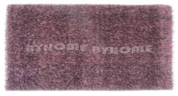 Shaggy Luxor szőnyeg | 63 Lila