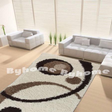 Shaggy szőnyeg | 700 Bone