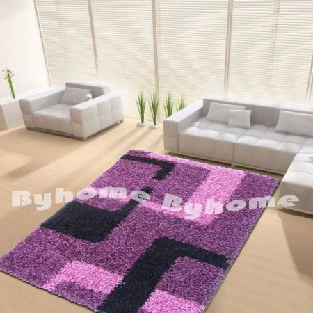 Shaggy szőnyeg | 909 Pink