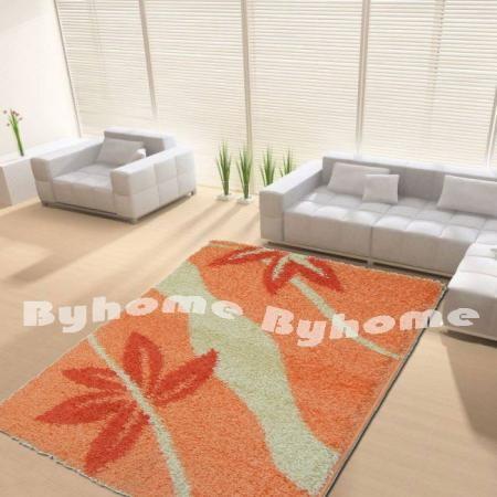 Shaggy szőnyeg | 914 Orange