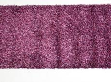 Shaggy szőnyeg | LILA