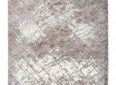 Sicilia - Licata beige / ezüst