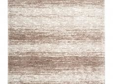 Sicilia - Messina beige