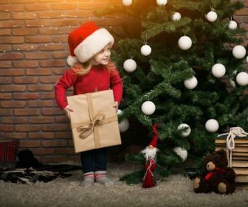 Ötletes karácsonyi ajándékok villámgyorsan