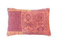Symphony Pillow 160 piros