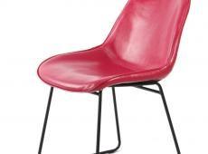 Szék Cora 110 2 részes szett pink / piros 35.400 Ft/db