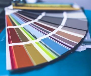 Színkörkép 2019 – így színezd a lakásodat!