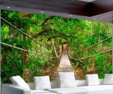 5 természetközeli dekoráció a harmonikus otthonhoz
