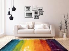 Thailand - Phayao Rainbow