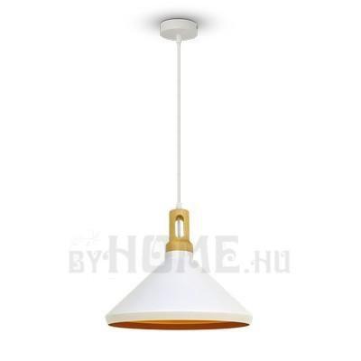 White Metal mennyezeti lámpa