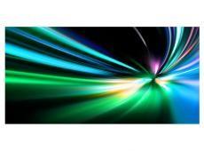 XXL Fotótapéta - Abstract design - speed