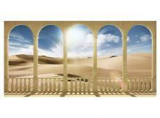 XXL Fotótapéta - Dream about Sahara