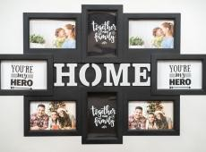 YD-1028 Home